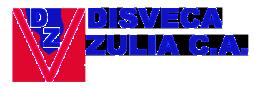 Disveca Zulia C.A.